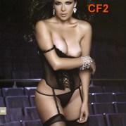 ffm_cf2_337