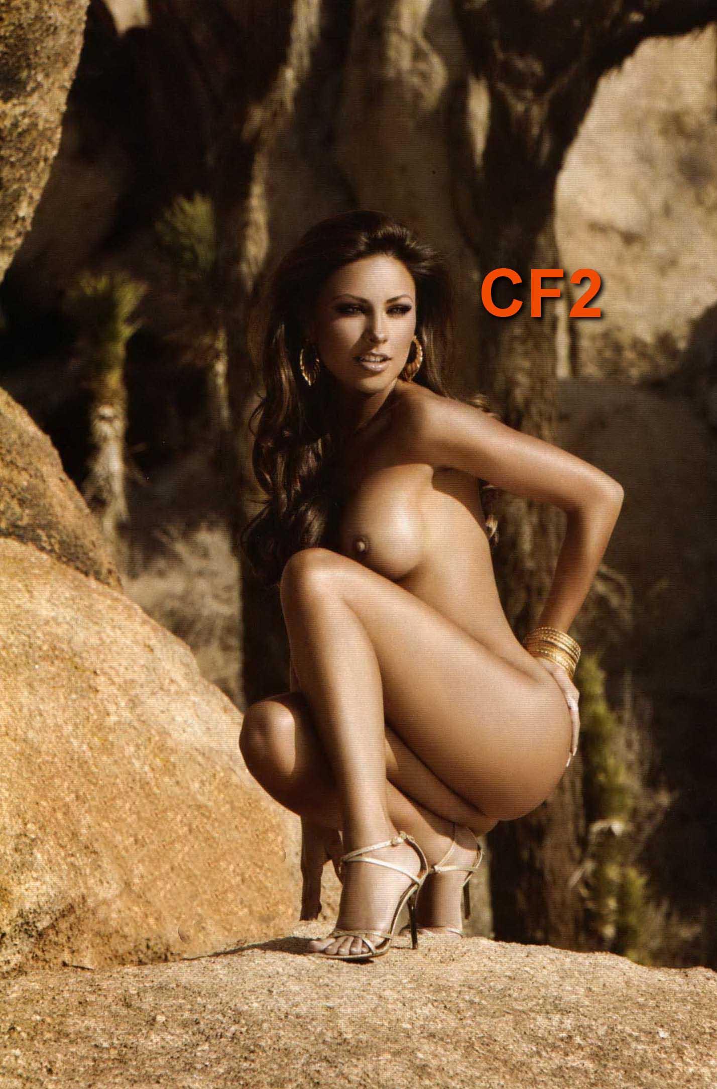 free nude women movie stars videos