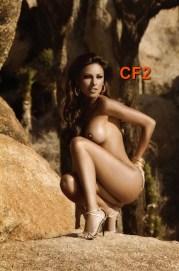 ffm_cf2_365