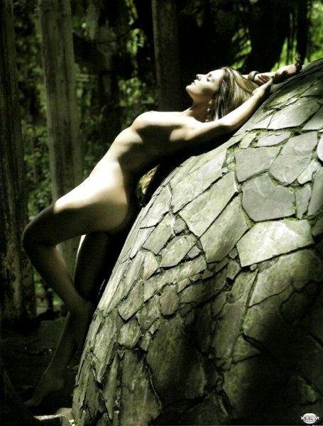 Mariana seoane nude h pics, sex fuck quaylen