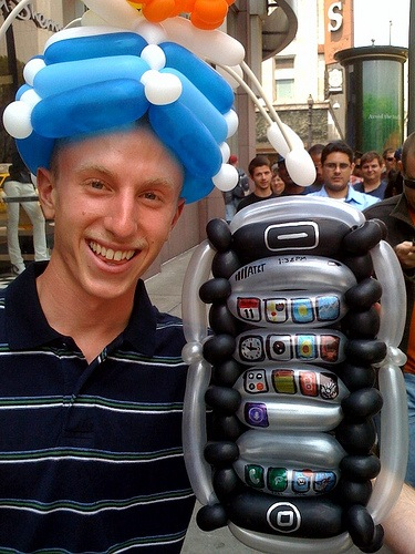 iphone-globo