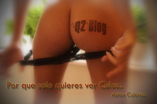 q2Culo