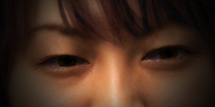ojosdia