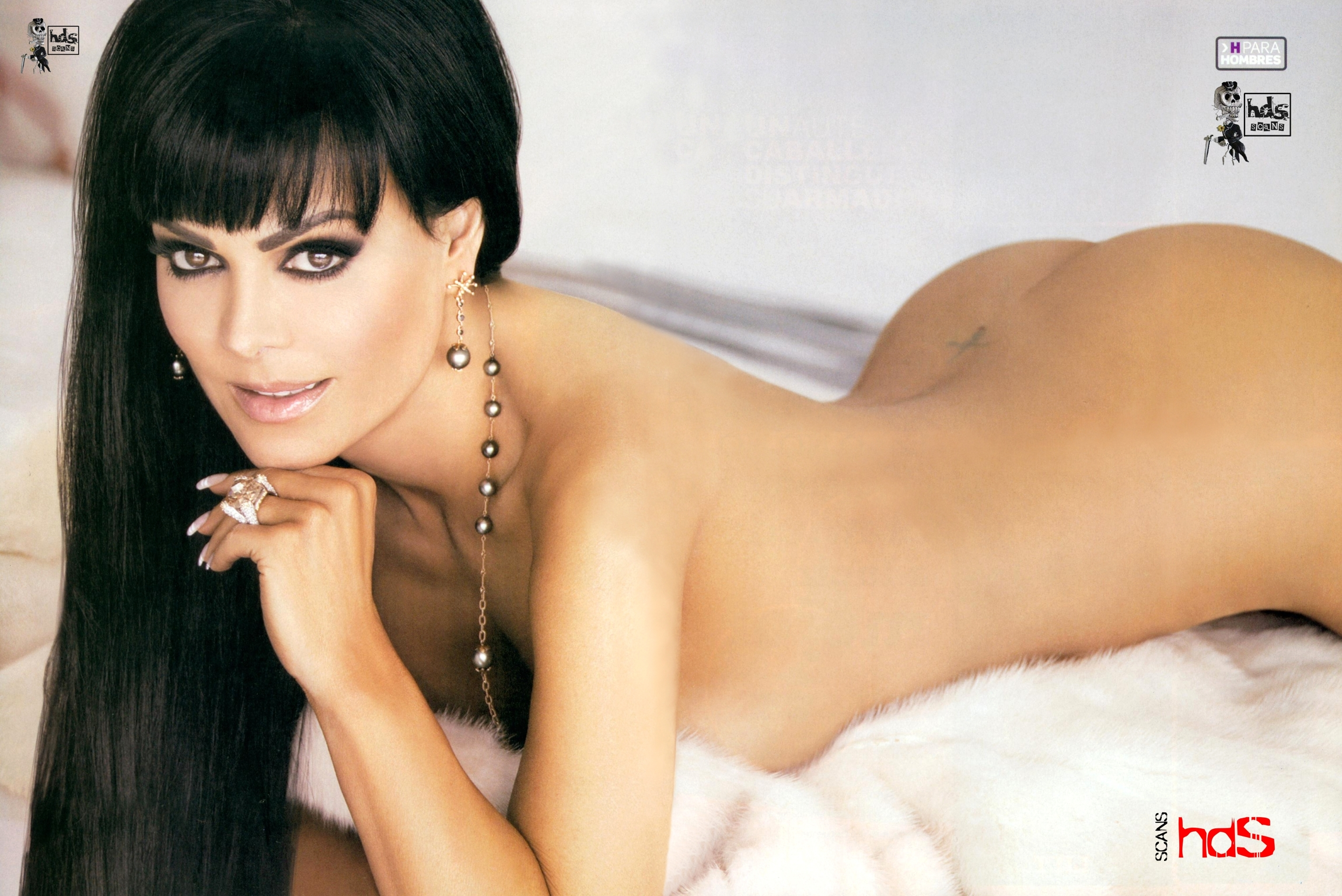 Yung maribel guardia sexy