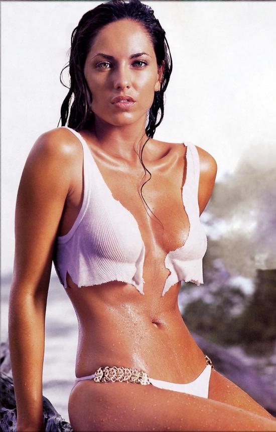 Malaytudung girl nude photo