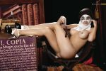 92332_tduid1059_la_reata_de_brozo_playboy_mexico_blogven_net__41_123_501lo