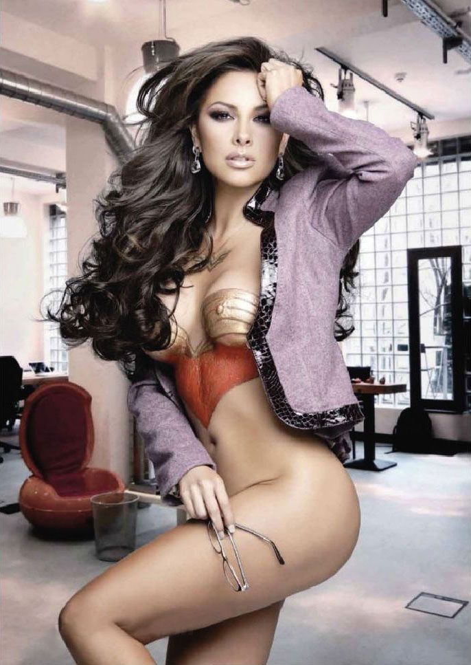 Ramirez – Playboy México » gaby-ramirez-june-playboy-mexico-05
