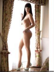 Playboy_2013_09_Mexico_Scanof.net_044