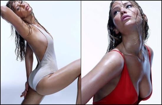 jennifer-lawrence-hot-sexy-1