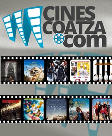 Cinescoatza.com