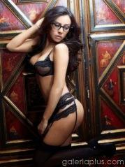 Fotos-Jass-Reyes-Revista-H-ára-hombres-Octubre-2014 (12)