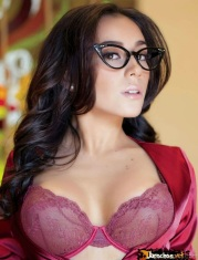 Fotos-Jass-Reyes-Revista-H-ára-hombres-Octubre-2014 (19)