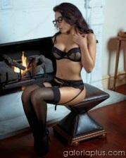 Fotos-Jass-Reyes-Revista-H-ára-hombres-Octubre-2014 (2)