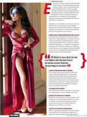 Fotos-Jass-Reyes-Revista-H-ára-hombres-Octubre-2014 (20)