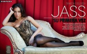 Fotos-Jass-Reyes-Revista-H-ára-hombres-Octubre-2014 (21)