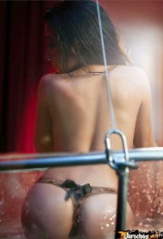Fotos-Jass-Reyes-Revista-H-ára-hombres-Octubre-2014 (23)