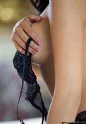 Fotos-Jass-Reyes-Revista-H-ára-hombres-Octubre-2014 (39)