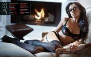Fotos-Jass-Reyes-Revista-H-ára-hombres-Octubre-2014 (9)